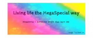 cropped-living-life-the-megaspecial-way-banner-23.jpg